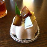 篠栗町人気スイーツ店菓楽(からく)のおすすめケーキを紹介